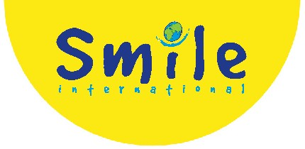 SmileInternationallogo